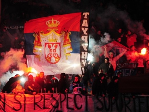 serbia_supporters